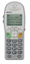 Handset 6120